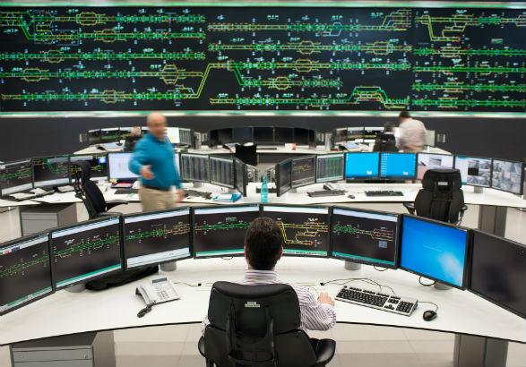 NAOS_centro_de_control_integrado